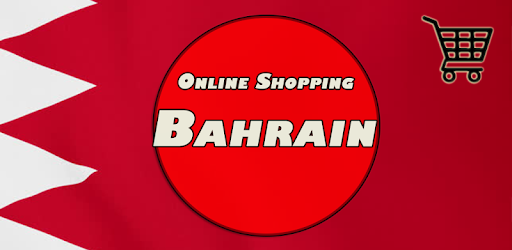 One Small App- Every solutions for your daily online shopping in Bahrain.