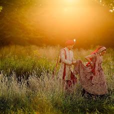 Wedding photographer Marius Tudor (mariustudor). Photo of 07.10.2017
