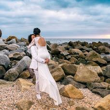 Wedding photographer Bernardo Garcia (bernardo). Photo of 17.06.2016