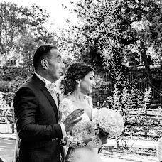 Wedding photographer Dino Sidoti (dinosidoti). Photo of 06.07.2018