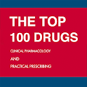 The Top 100 Drugs, 1ed icon