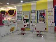 Flick Kids Salon photo 1