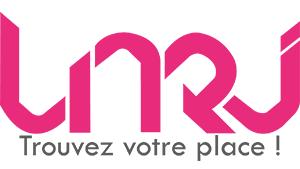 LNRJ partenaire de reconversionenfranchise.com