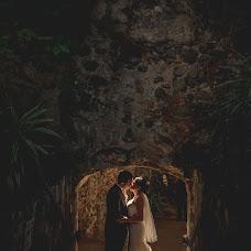 Wedding photographer Alin Solano (alinsolano). Photo of 17.04.2016