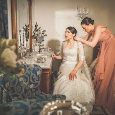 Wedding photographer Yanis Luste (lustephoto). Photo of 07.04.2015