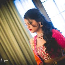 Wedding photographer Tushar Kumar (tusharkumar). Photo of 26.06.2015