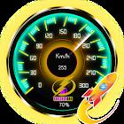 Internet Speed Test 3G,4G,LTE,Wifi icon