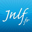Jnlf 2016 icon