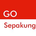 GoSepakung icon