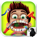Dr. Dentist Little Kids Doctor icon