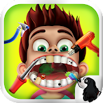 Dr. Dentist Little Kids Doctor 1.0.6 Apk