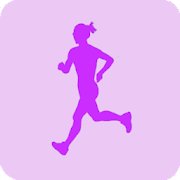 Pedometer - Step Counter & Distance Tracker