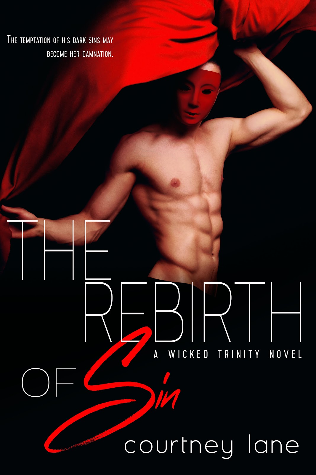 Rebirth book cover.jpg