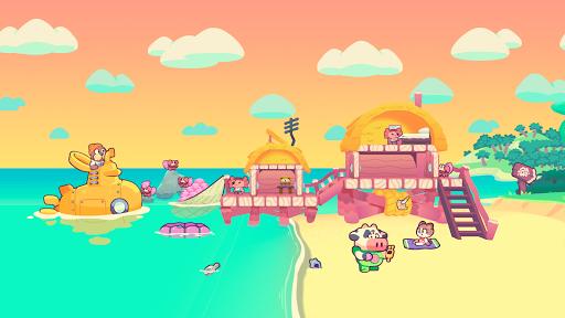 Kiki's Vacation apkmr screenshots 3