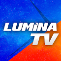 Lumina TV icon