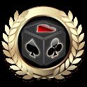 Poker Dice Challenge icon