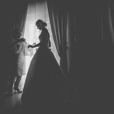Wedding photographer Tony Rappa (rappa). Photo of 10.08.2015