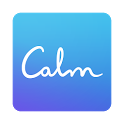 Calm - Meditate, Sleep, Relax icon