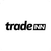 Tradeinn