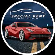 Special rent