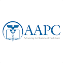 AAPC Savings Connection icon