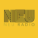 NEU RADIO icon