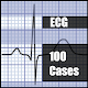 ECG 100 Clinical Cases Apk