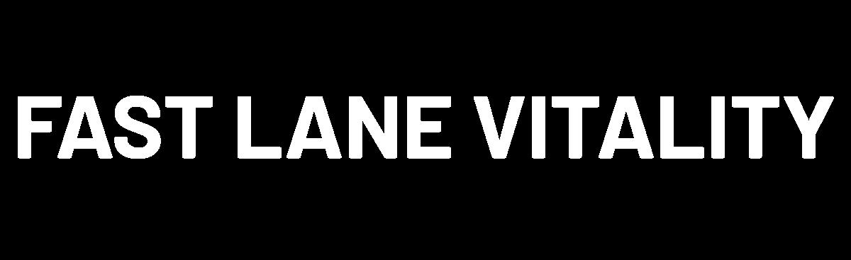 Fast Lane Vitality