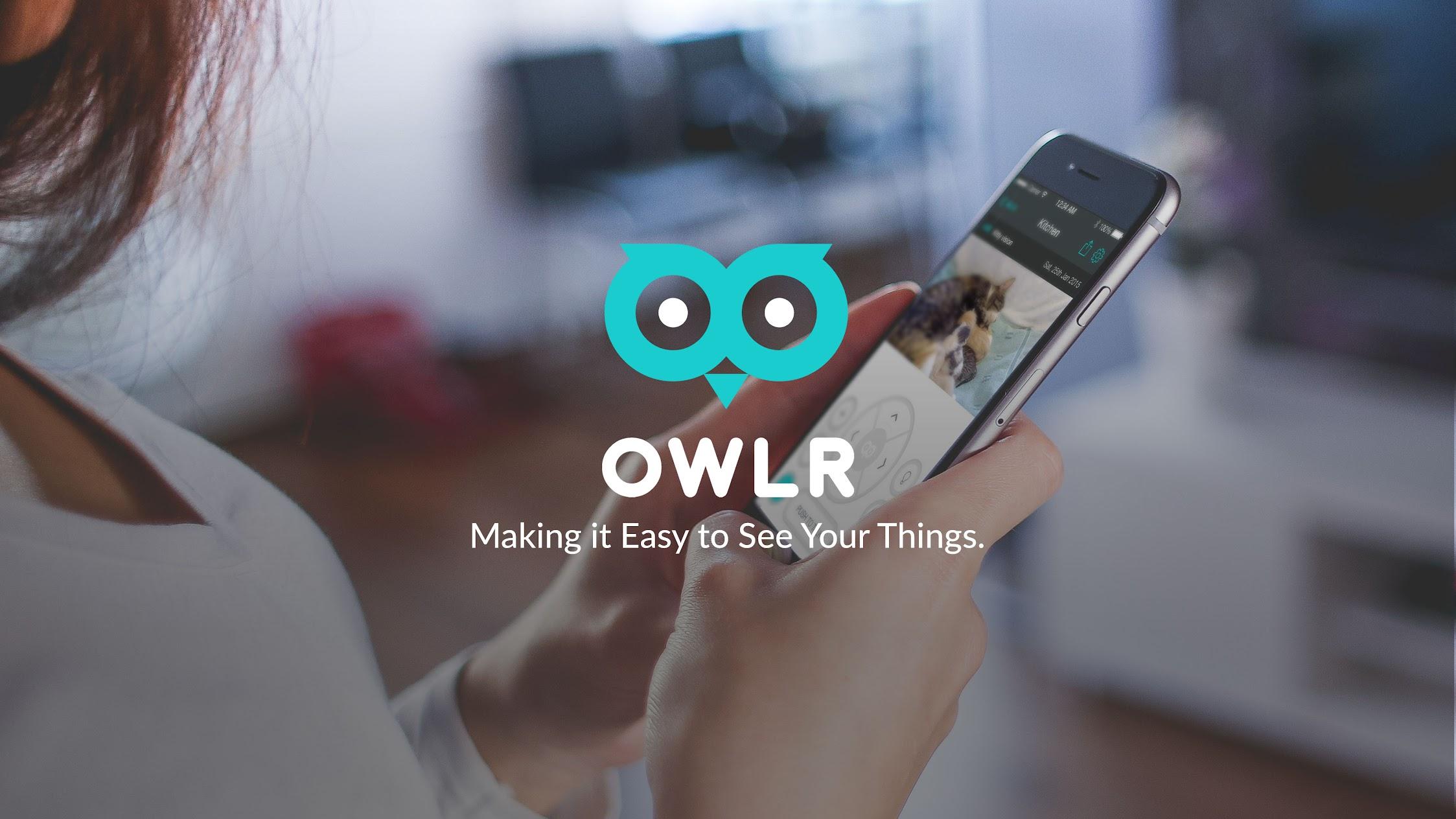 OWLR Technologies