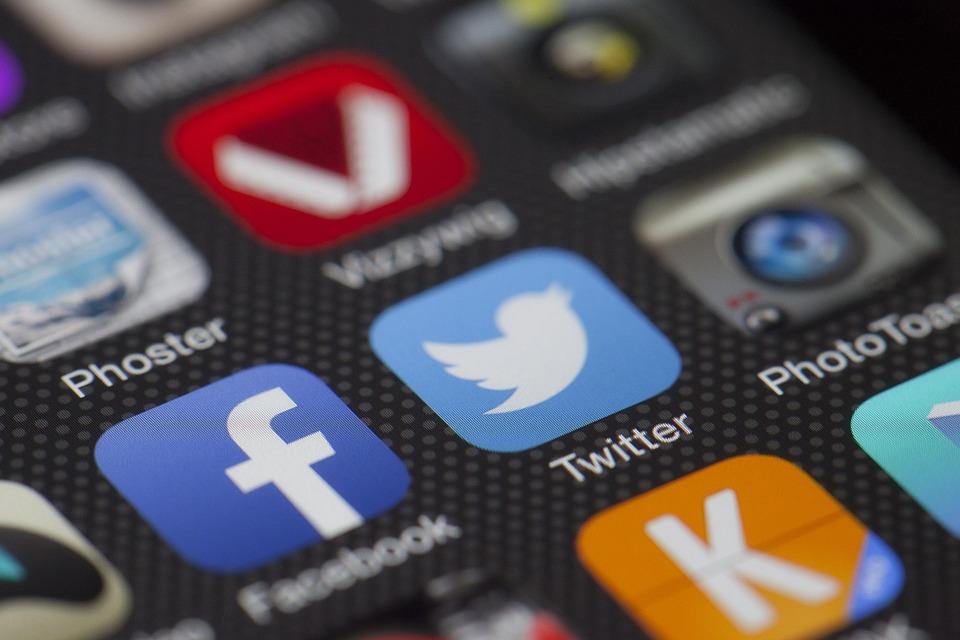 """Twitter Explota: """"Ni los líderes mundiales están por encima de las reglas"""""""
