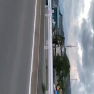 スカイライン V37 のカスタム事例画像 りゅーじさんの2020年05月11日06:37の投稿