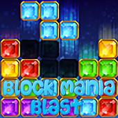 Tải Block Mania Blast APK
