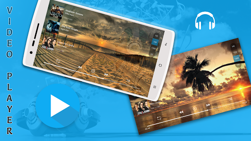 Max Player 3.3 screenshots 3