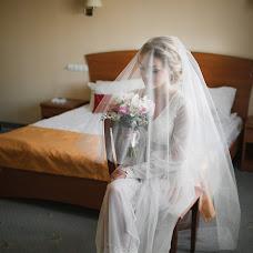 Wedding photographer Olga Tereshenkova (id27611364). Photo of 25.04.2018