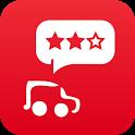 Дром Отзывы - отзывы автовладельцев об авто icon