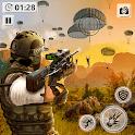 Hopeless Battleground Fight for Survival Land icon