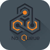 No Queue