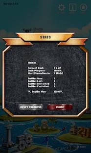 Aero Islands for PC-Windows 7,8,10 and Mac apk screenshot 21
