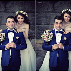 Wedding photographer Mehmet Can (keyifliseyirler). Photo of 23.08.2015