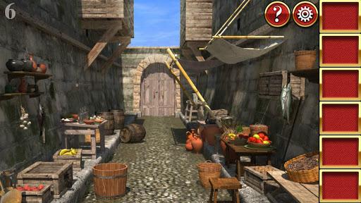 Empire Escape for PC