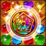 Jewel Legacy MOD APK 1.6.0 (Mega Mod)
