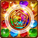 Jewel Legacy - Androidアプリ