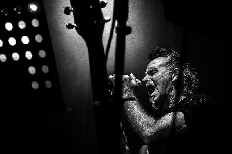 Rocker di marcopaciniphoto