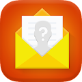 Reverse Email Search Lookup ✉ APK