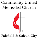 Community UMC Fairfield icon