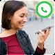 Voice Search Recognition : Voice Assistant APK
