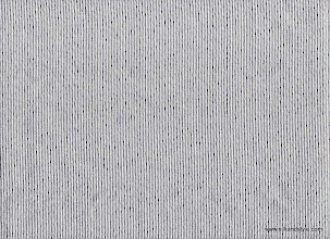 Photo: 02 Nirvana - Mist   100% Silk Jacquard