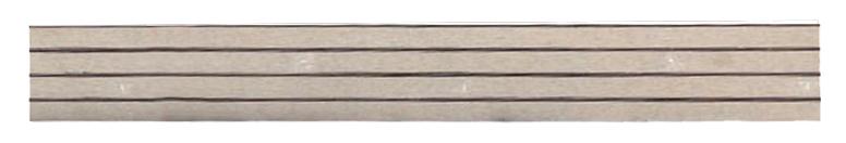 Thanh hàng rào gỗ xi măng ConcreteWood là gì?