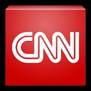 CNN for Samsung Galaxy View
