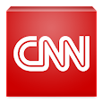 CNN for Samsung Galaxy View icon